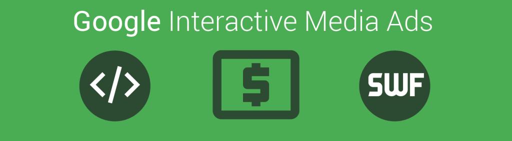 New Google Interactive Media Ads (IMA) Support | JW Player