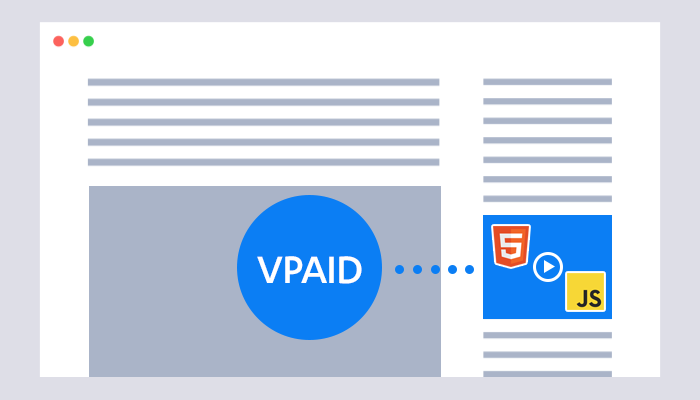 VPAID 2.0 Now Available | JW Player