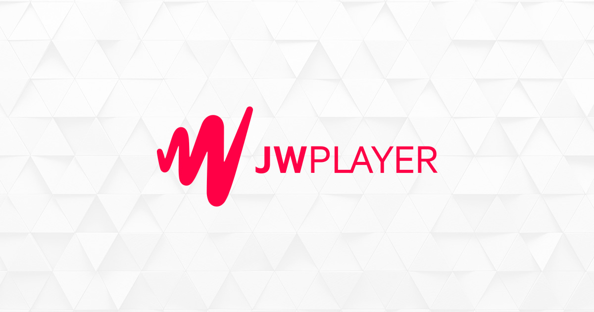 JW Player 5 9: HTML5 Now Default on Android | JW Player