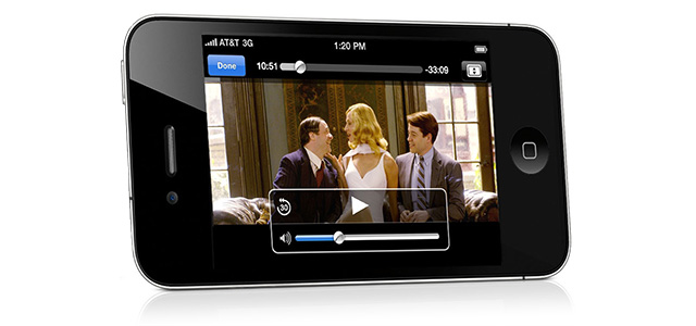Optimize Your Video for Mobile Playback | JW Player