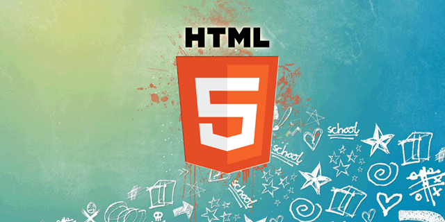 The State of HTML5 on the Fifth Anniversary of the iPad | JW