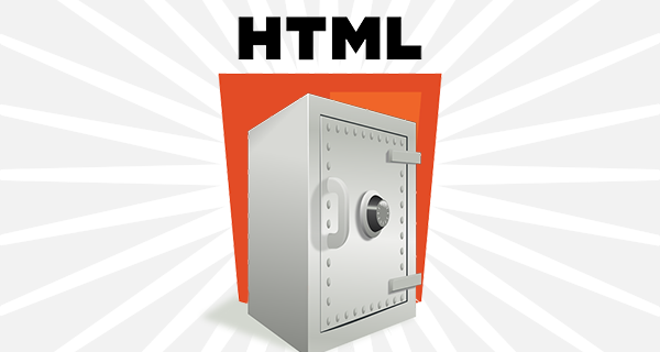 Premium HTML5 Video Coming to a Browser Near You   JW Player